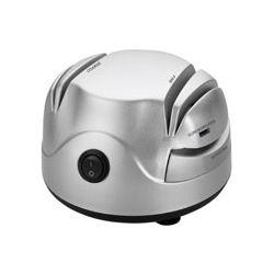Afilador de cuchillos eléctrico 60 W